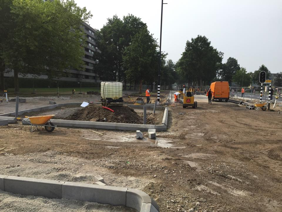 Eindhoven-3