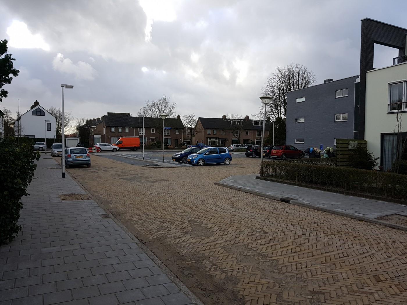 Sassenheim-1