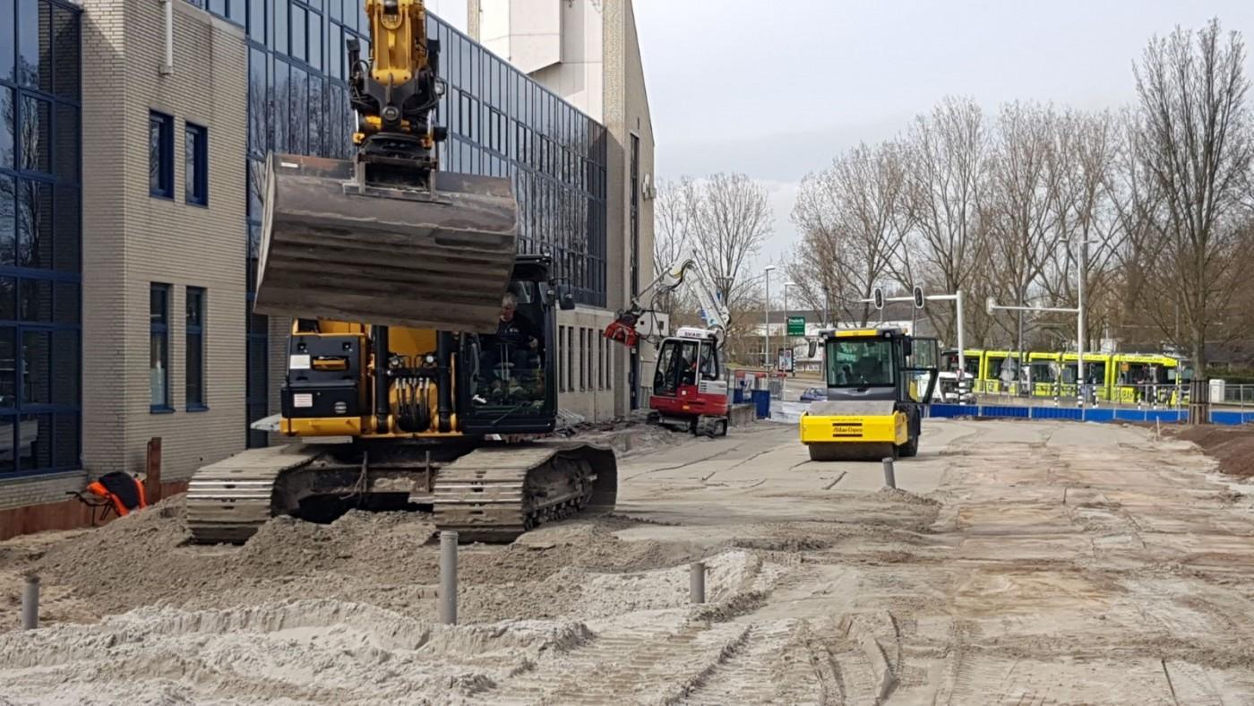Schiedam-Station-4