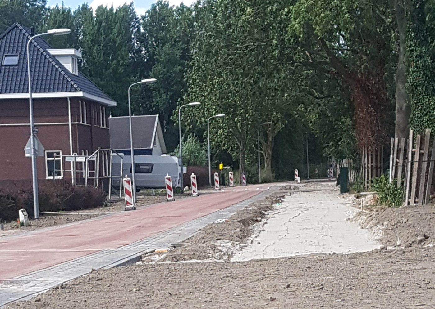 Rijswijk-3