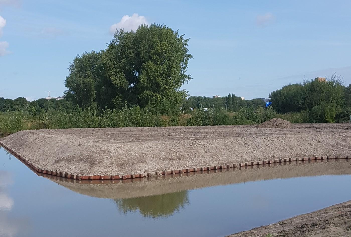 Rijswijk-5
