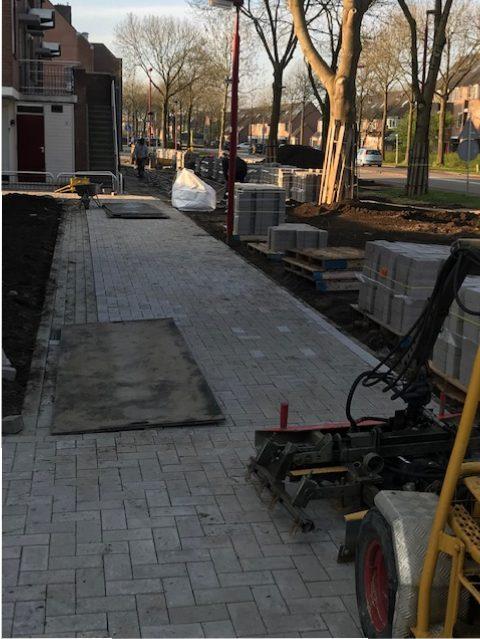Nieuwegein-6-e1555398113131