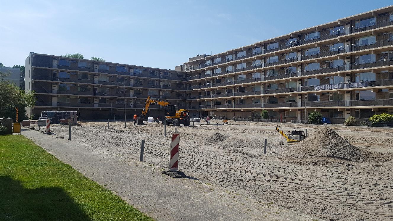 Katwijk-1