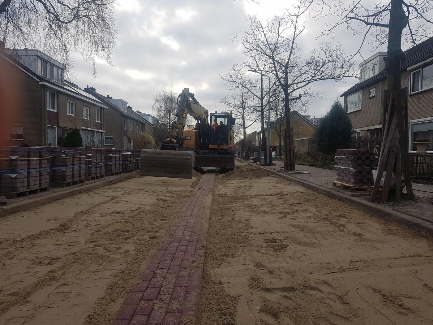 Nieuw-Vennep-4