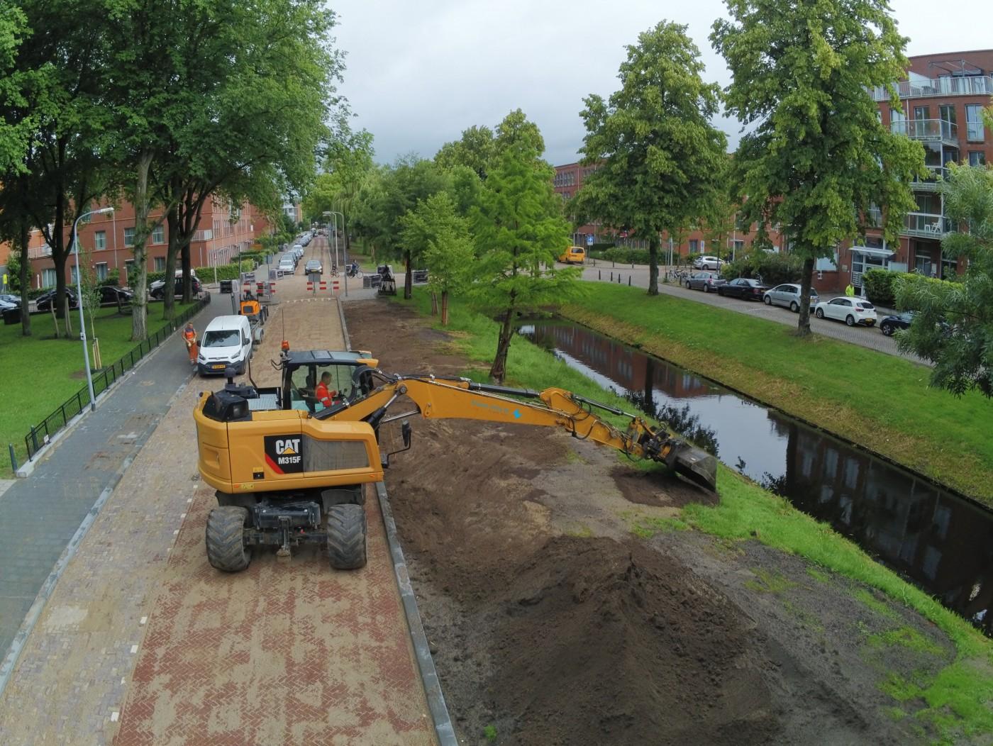 Den-Haag-4