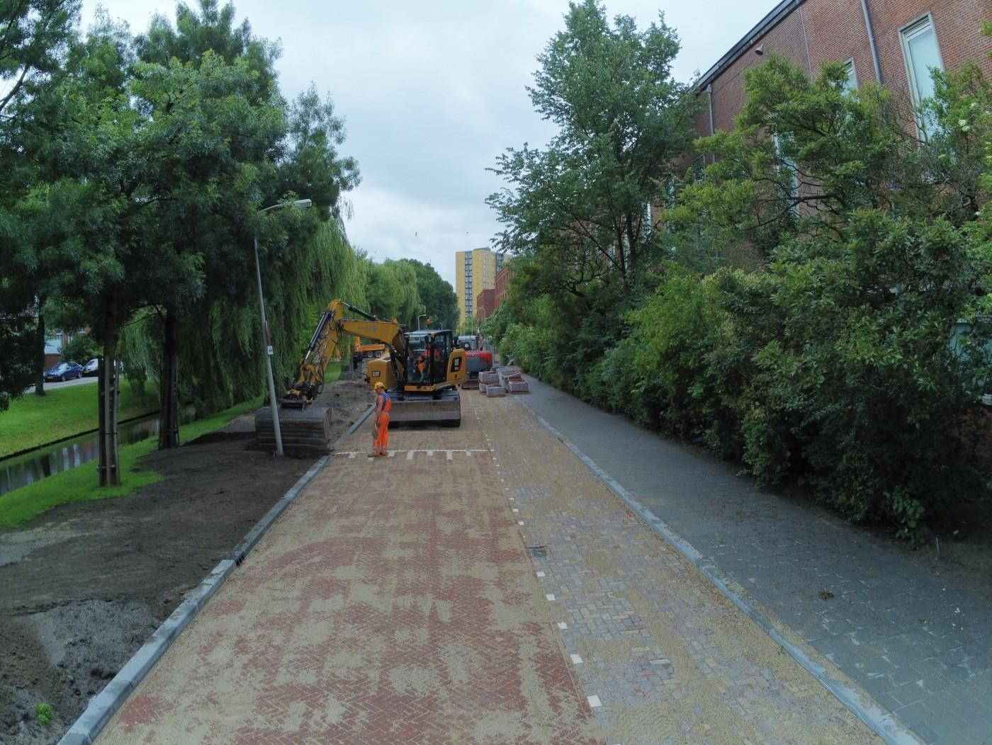 Den-Haag-5
