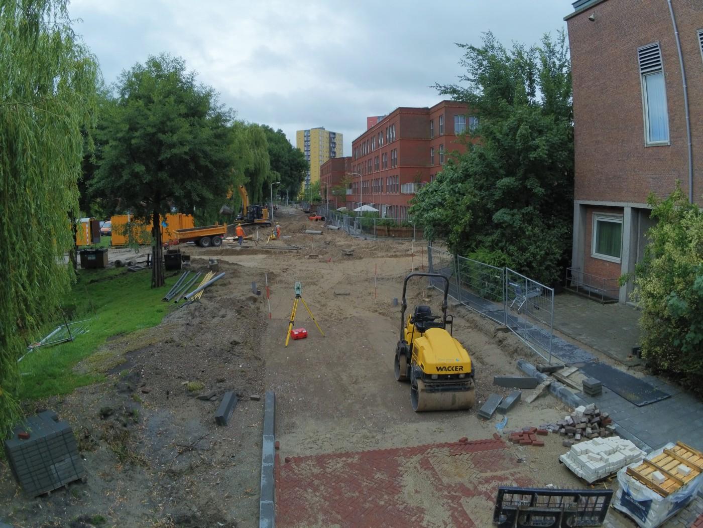 Den-Haag-7