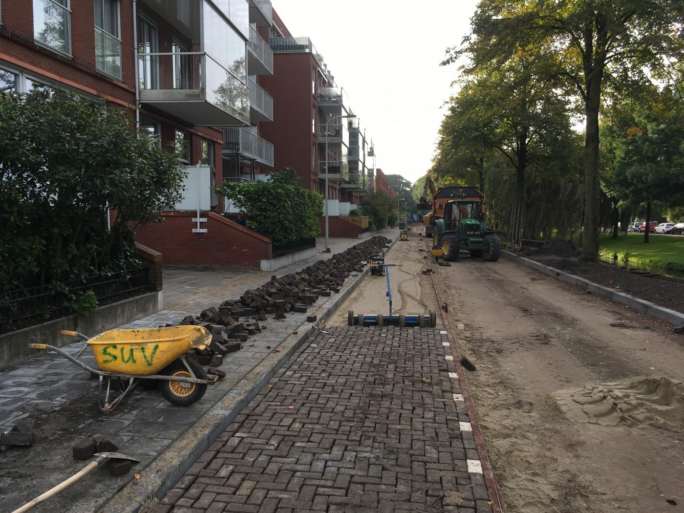 Den-Haag-3